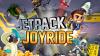 Jetpack Joyride download - Baixe Fácil