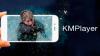KMPlayer para Android download - Baixe Fácil