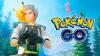 Pokémon GO para iOS download - Baixe Fácil