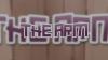 The Arm download - Baixe Fácil