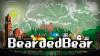 BeardedBear download - Baixe Fácil