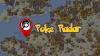 Poke Radar para iOS download - Baixe Fácil