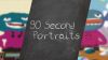 90 Second Portraits para Windows download - Baixe Fácil