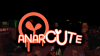 Anarcute para Windows download - Baixe Fácil