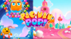 PAC-MAN Pop - Bubble Shooter Match 3 download - Baixe Fácil