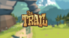 The Trail para iOS download - Baixe Fácil
