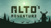 Alto's Adventure para Android download - Baixe Fácil