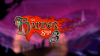 The Banner Saga 3 para Windows download - Baixe Fácil