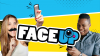 Face Up - The Selfie Game para iOS download - Baixe Fácil