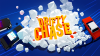 Drifty Chase download - Baixe Fácil