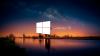 Atualização Windows 10 - Baixe Fácil