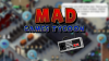 Mad Games Tycoon para Windows download - Baixe Fácil