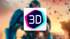 Hologram Background para Android download - Baixe Fácil