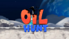 Oil Hunt para Android download - Baixe Fácil
