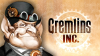 Gremlins, Inc. para Windows download - Baixe Fácil