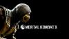 Mortal Kombat X download - Baixe Fácil