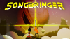 Songbringer para Mac download - Baixe Fácil