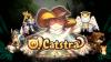 OCATSTRA para iOS download - Baixe Fácil