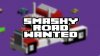 Smashy Road: Wanted para iOS download - Baixe Fácil