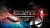 Battlestar Galactica: Squadrons download - Baixe Fácil