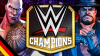 WWE: Champions para Android download - Baixe Fácil