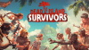 Dead Island: Survivors para Android download - Baixe Fácil