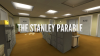 The Stanley Parable para SteamOS+Linux download - Baixe Fácil