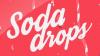 Soda Drops para Android download - Baixe Fácil