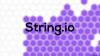 String.io para iOS download - Baixe Fácil