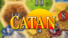 Catan para Android download - Baixe Fácil