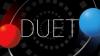 Duet para SteamOS+Linux download - Baixe Fácil