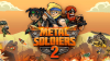 Metal Soldiers 2 download - Baixe Fácil