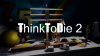 Think To Die 2 para Windows download - Baixe Fácil