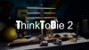 Think To Die 2 para Windows download - Baixe Fácil