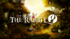 The Night of the Rabbit para Mac download - Baixe Fácil