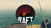 Raft para Linux download - Baixe Fácil