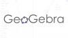 GeoGebra para Mac download - Baixe Fácil