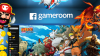 Facebook Gameroom download - Baixe Fácil