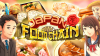 Japan Food Chain para iOS download - Baixe Fácil