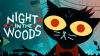 Night in the Woods para Mac download - Baixe Fácil