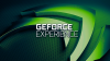 NVIDIA GeForce Experience download - Baixe Fácil