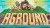 Aground para Windows download - Baixe Fácil