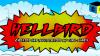 Hellbird download - Baixe Fácil
