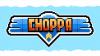 Choppa para Android download - Baixe Fácil