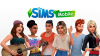 The Sims™ Mobile download - Baixe Fácil