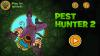 Pest Hunter 2 download - Baixe Fácil