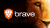 Brave Web Browser download - Baixe Fácil