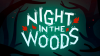Night in the Woods download - Baixe Fácil