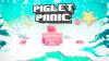 Piglet Panic para iOS download - Baixe Fácil