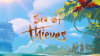 Sea of Thieves para Windows download - Baixe Fácil